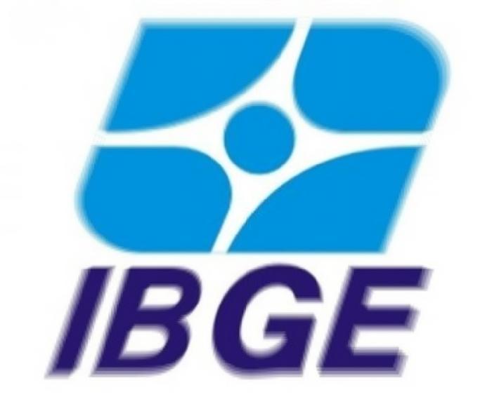 IBGE abre mais de 204 mil vagas temporárias para o Censo 2021