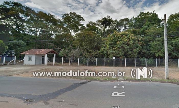 Plano de Manejo do Parque da Matinha foi aprovado pelo CODEMA