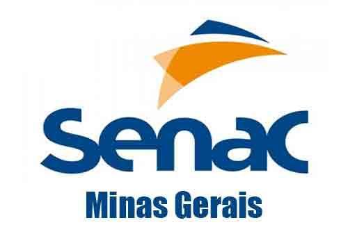 SENAC oferece vagas de trabalho em Patrocínio