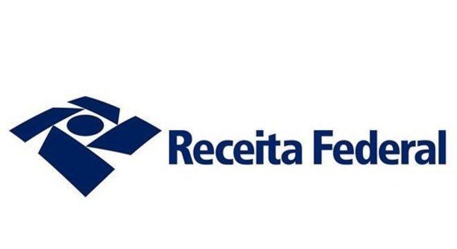 Agência da Receita Federal em Patrocínio suspende atendimentos presenciais