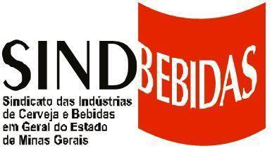 Presidente do Sindbebidas se diz preocupado com proibição de venda de bebidas