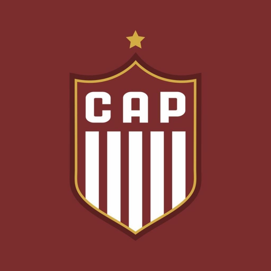 Diretoria aprova participação do CAP na série D com...