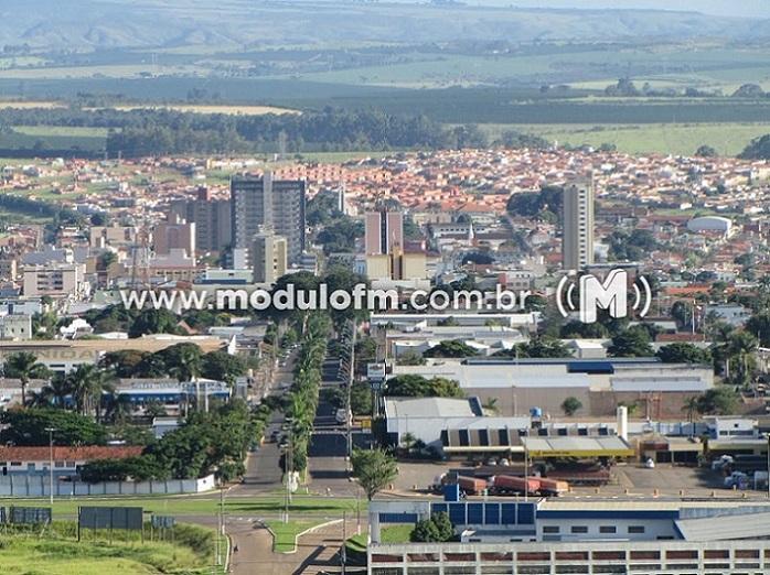 Patrocínio vai receber R$ 5 milhões de acordo do Estado com a Vale por tragédia em Brumadinho