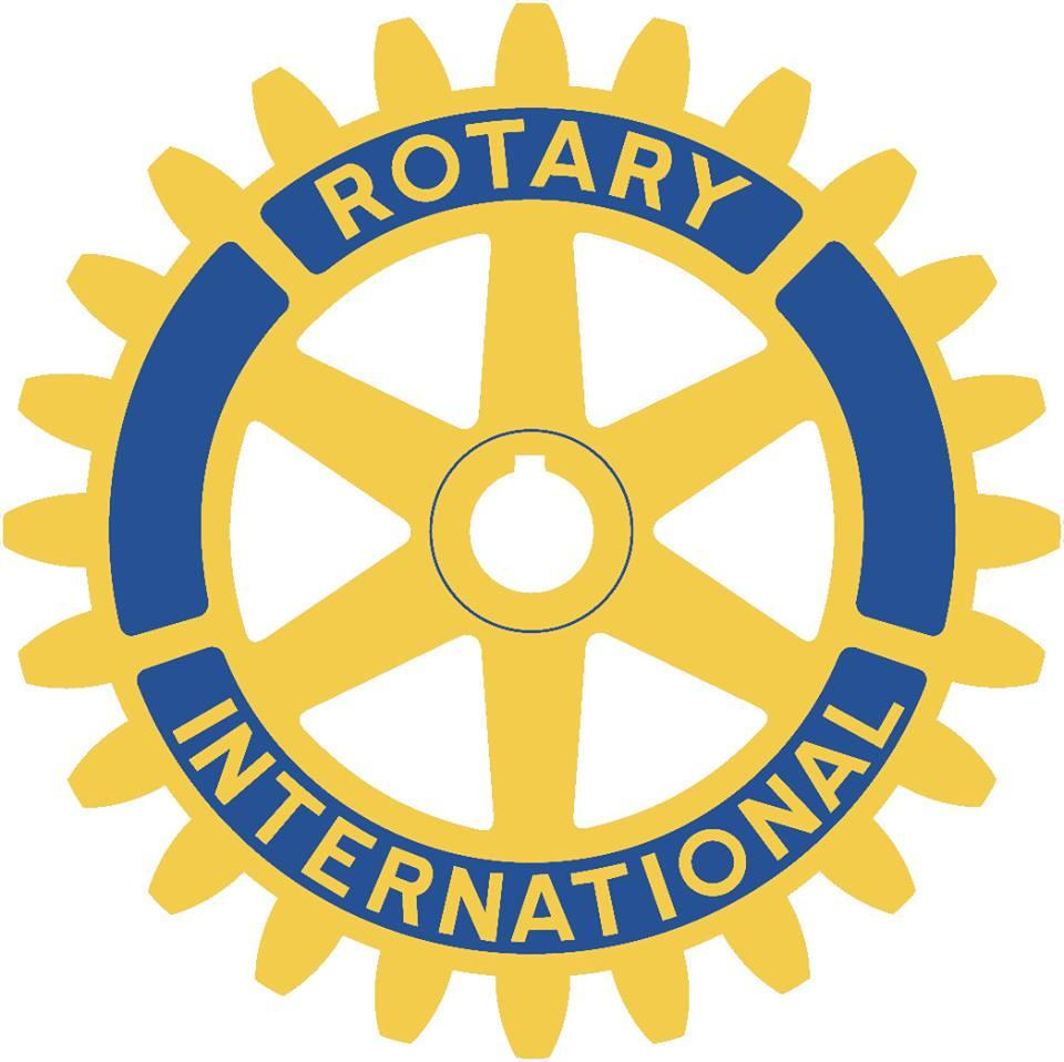 Rotary Clube Patrocínio, Brumado dos Pavões, recebeu nesta quarta-feira...