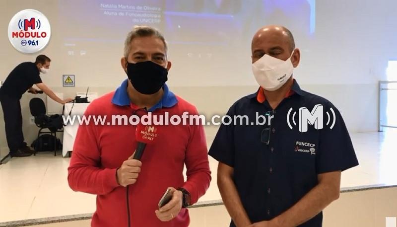 UNICERP E EASFP RETOMARÃO AULAS PRESENCIAIS EM AGOSTO