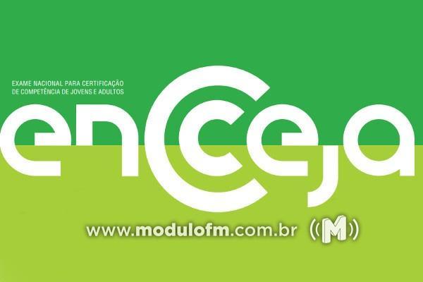 CUFA Patrocínio realiza intensivão do projeto Educa Perifa para...